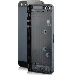 chassis-middle-frame-housing-plate-and-back-cover-for-iphone-5-black1.jpg