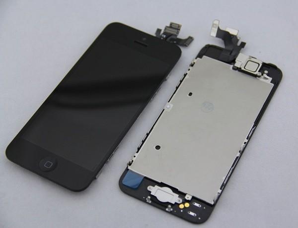 iphone-5-display-sw.jpg