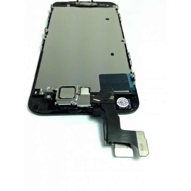 iphone-5s-black-lcd-digitizer-with-small-parts.jpg