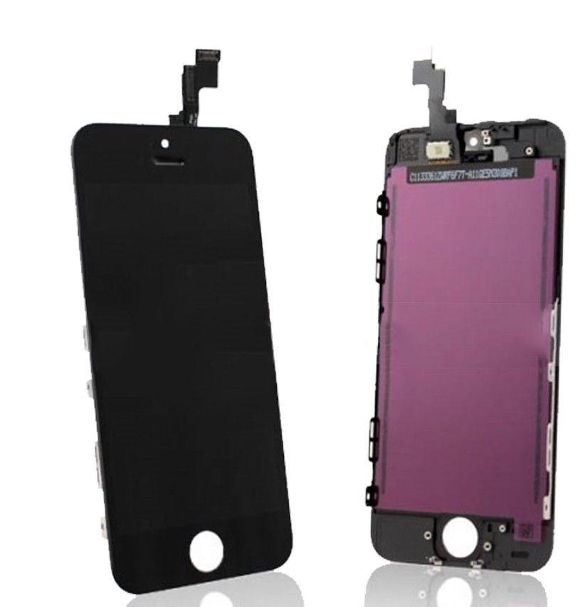iphone-5s-lcd-black.jpg