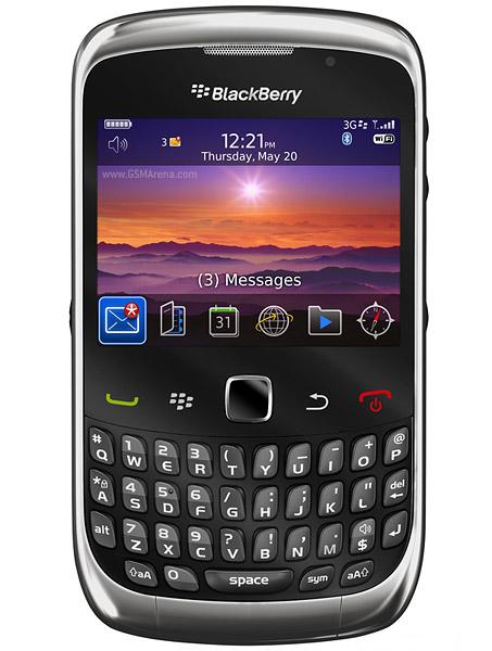 Selling Blackberry 9300 Locked With Rogers - Blackberry 9300 124c7e4f3ea952b Enl