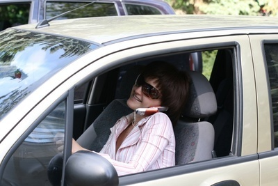 HIGH RISK AUTO INSURANCE TORONTO INSURANCE SOLUTIONS - High Risk Auto Insurance