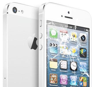 mobile-left.jpg