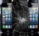 sahil-iphone.png