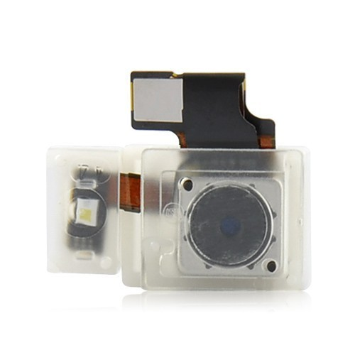 replacement-back-camera-module-for-iphone-5-2.jpg