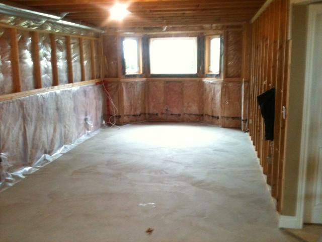A Professional & Reliable Handyman Service! - Photo1