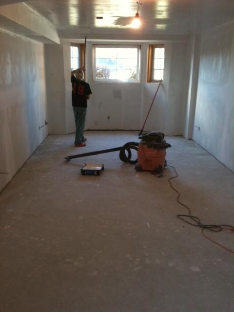 A Professional & Reliable Handyman Service! - Photo25
