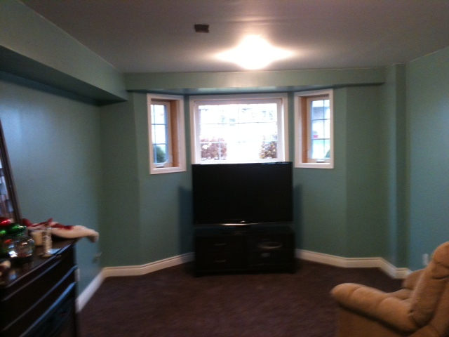 A Professional & Reliable Handyman Service! - Photo36