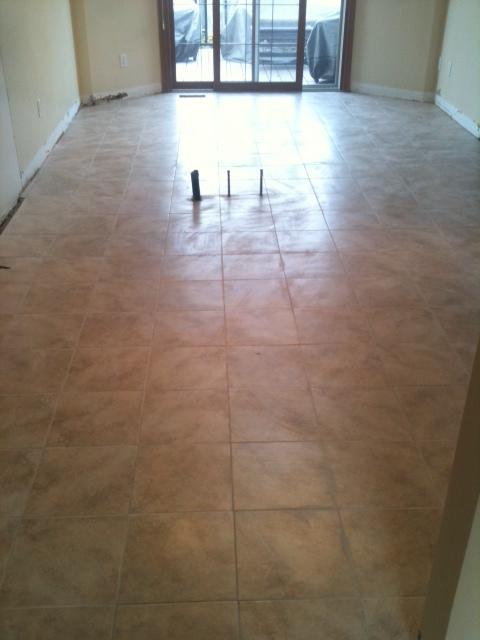 A Professional & Reliable Handyman Service! - Photo69 8 98