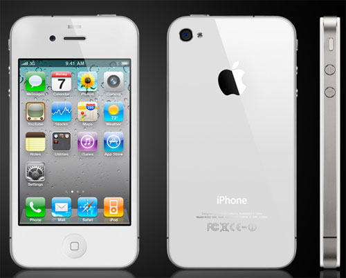 Buy Apple Iphone 4s 32gb,64gb,4g 32gb,bb Bold Torch 9900,ipad 2 64gb,Nokia N9 - Gb