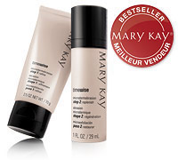 Mary Kay Consultant Christmas Sale - Microderm Abrasion Set