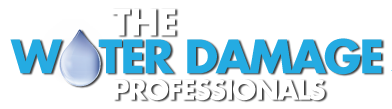 Water Damage Professionals - Water Damage Professionals