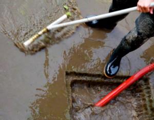 Water Damage Professionals - Wet Basement Toronto