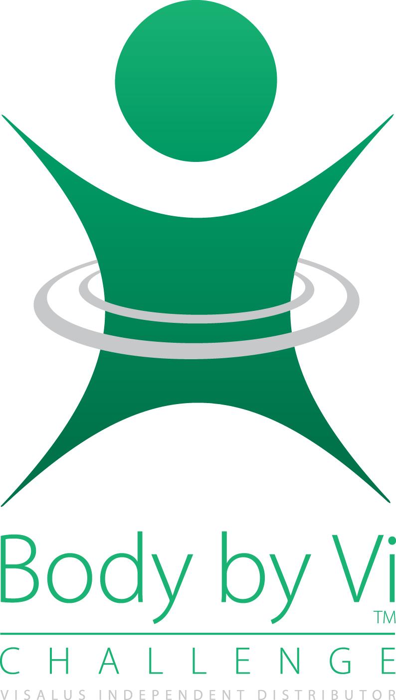 - Logo Bbv Id Vert