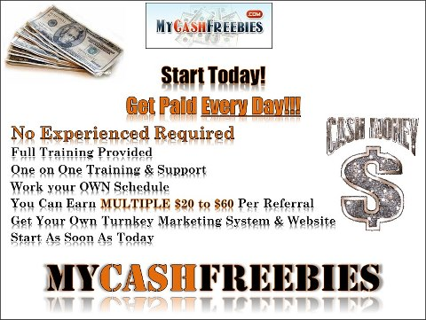 Earn $200 $400 Daily With This Program That Anyone Can Do! - Income