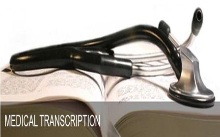 RPJ Technologies Offering Cost Efficient Medical Transcription - Medical Transcription