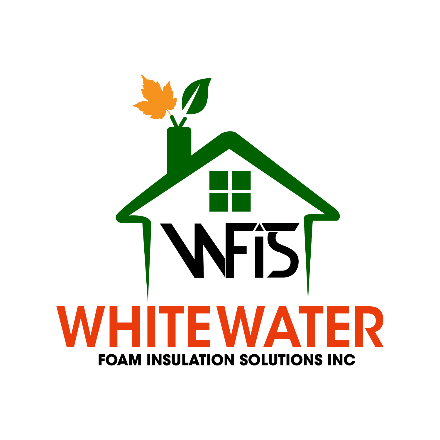 whitewater-logo.jpg