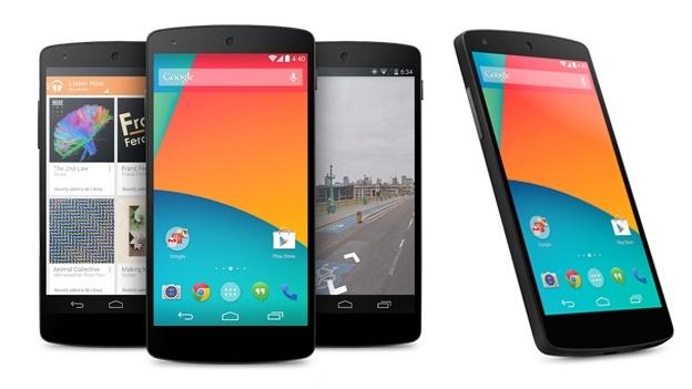 AJAX LG SMARTPHONES REPAIR - Xl Lg Google Nexus 5 1 624