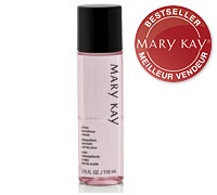 Mary Kay Consultant Christmas Sales - Makeup Remover