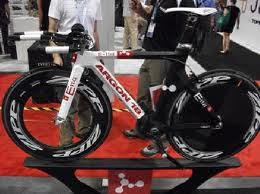 For Sale:NEW 2011 Trek Madone 5 2 WSD Bike, NEW 2007 Specialized Ruby Pro Road Bike - Images 3