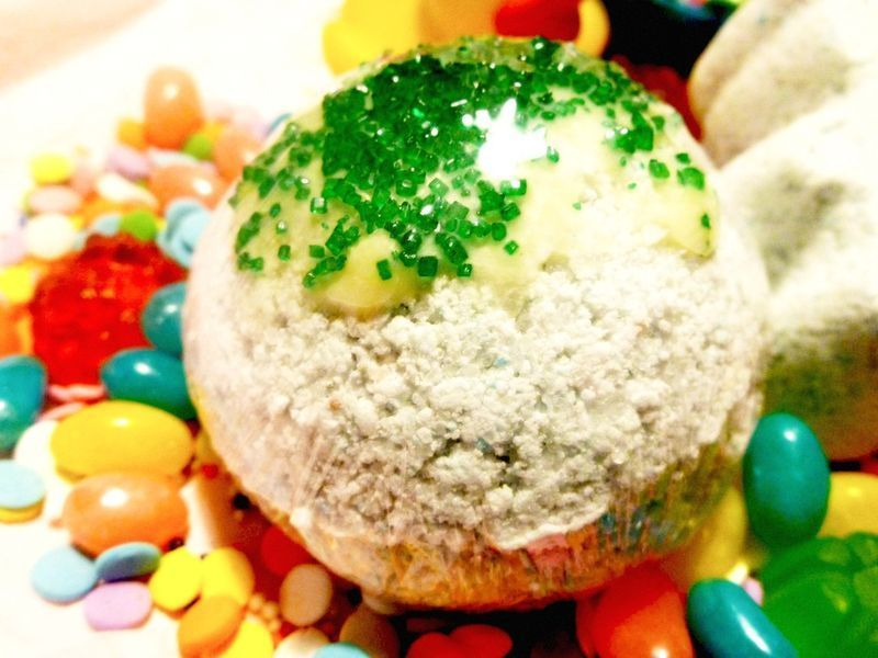 Hand Crafted, Organic Bath Bombs, Fizzies, And Melts! - Kgrhqj Hofeteupmqsbrkqvh0zj 48 20
