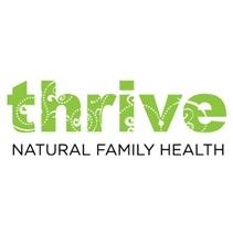 thrive-natural-family-health-logo.jpg