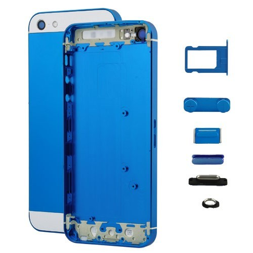 metal-back-cover-housing-assembly-with-middle-frame-bezzel-for-iphone-5-blue-2.jpg