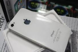 BUY NEW ARRIVAL, APPLE IPHONE {4S} 32gb & BLACKBERRY BOLD TOUCH 9900 - Apple Iphone