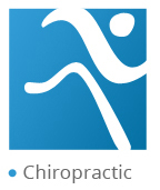 Acupuncture/Dry Needling In NW Calgary - Logo