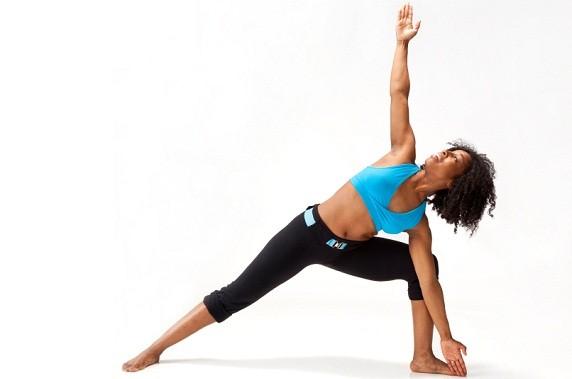 A Perfect Yoga Mississauga Class - Yogacise Page2